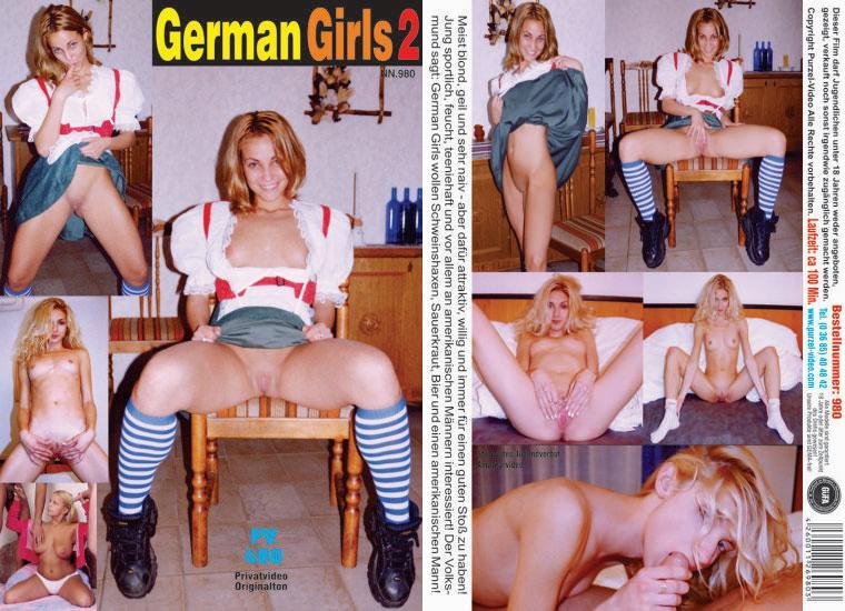 german-xxx-video