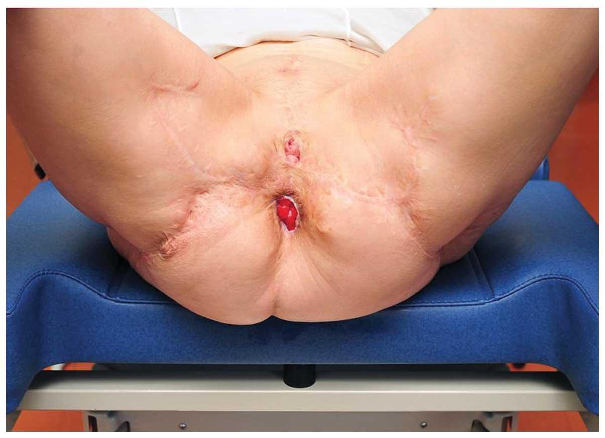 Смотреть онлайн секс кончает в вагину 25 фотография