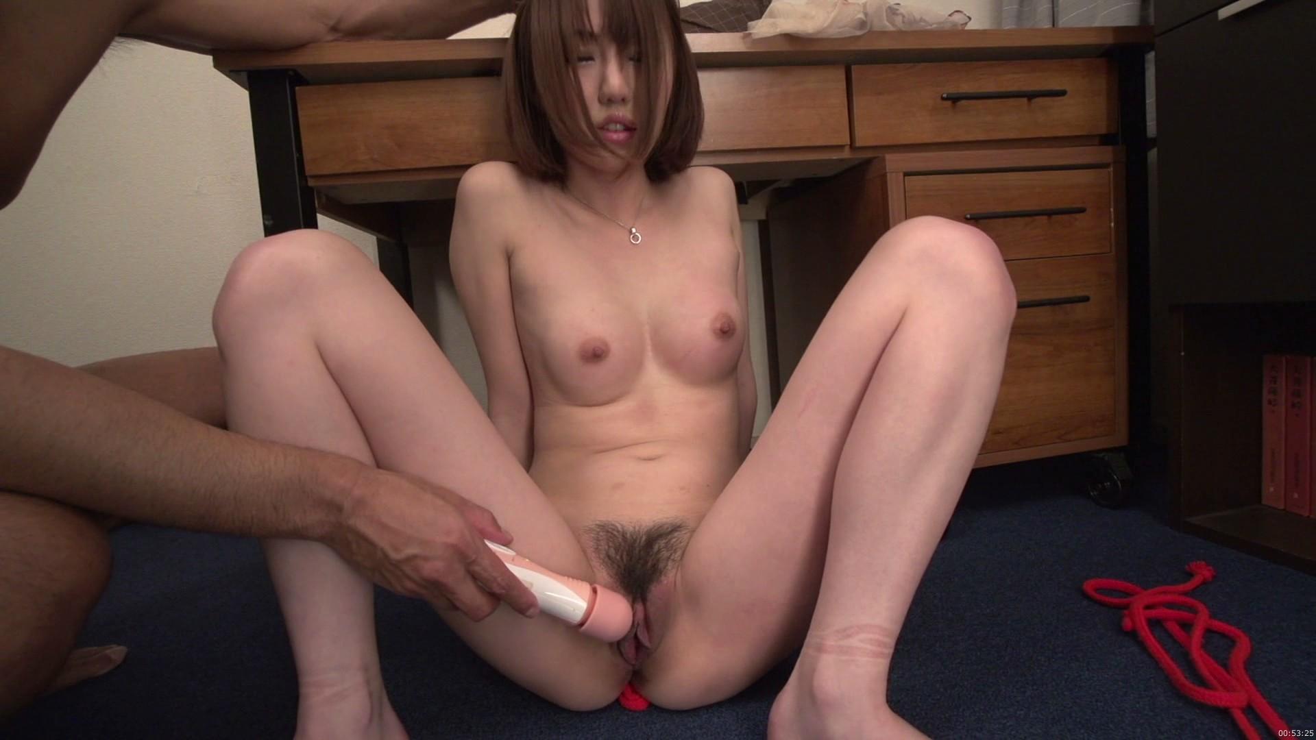 Жапнски секс