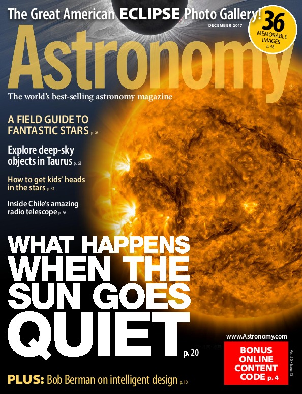 back issues astronomycom - 594×774