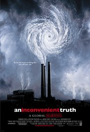 Download An Inconvenient Truth (2006) - BluRay 720p