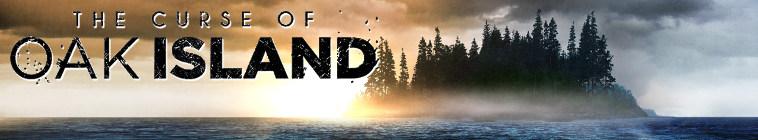 The Curse of Oak Island Season 5 Episode 4