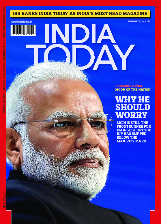 india today Latest news headlines – get live and exclusive news from india and the world read latest news updates on current affairs, politics, sports, cricket, bollywood, business & technology.