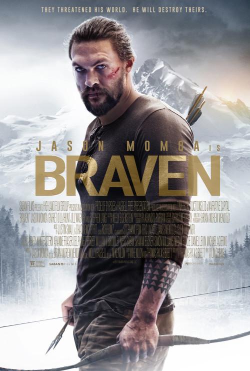 Braven 2018 1080p BluRay H264 AAC-RARBG