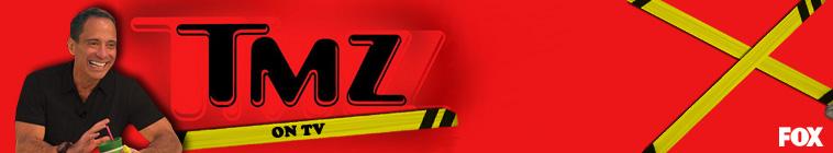 TMZ on TV 2018 03 02 WEB x264-TBS