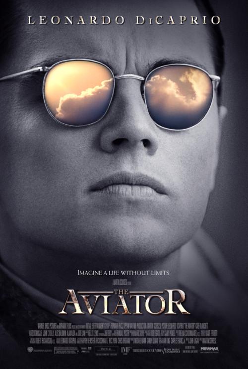 The Aviator 2004 720p BluRay H264 AAC-RARBG