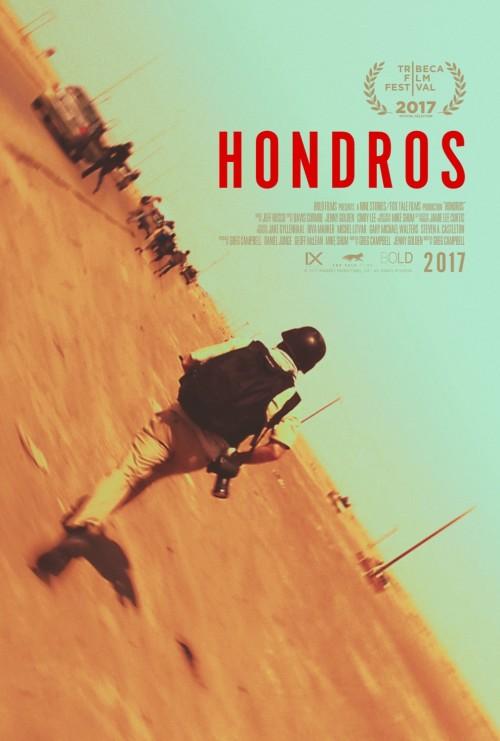 Hondros 2017 WEBRip x264-RBB