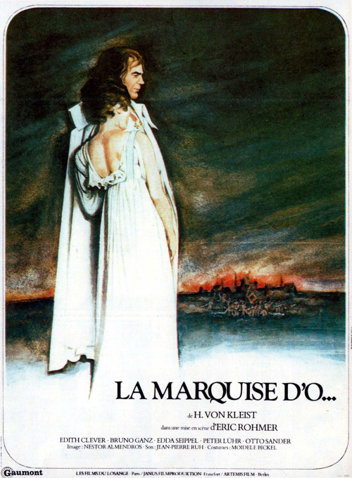 The Marquise of O 1976 480p x264-mSD