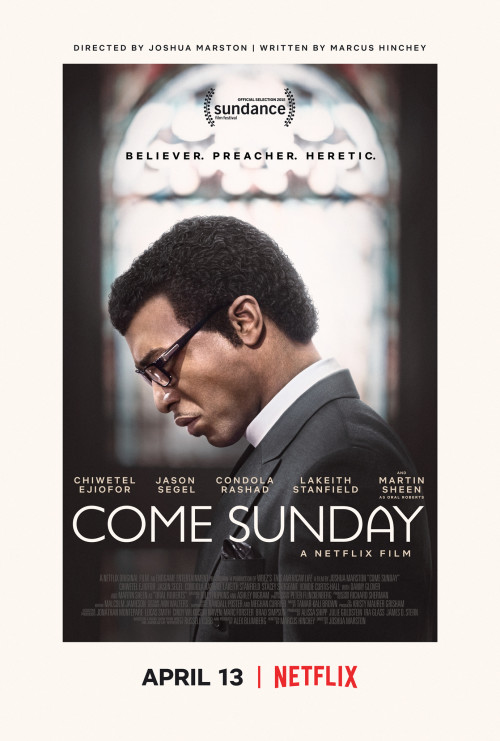 Direct Download ; watch online Come Sunday 2018 Full Movie/ Direct Download ; watch online Come Sunday 2018 Full Movie