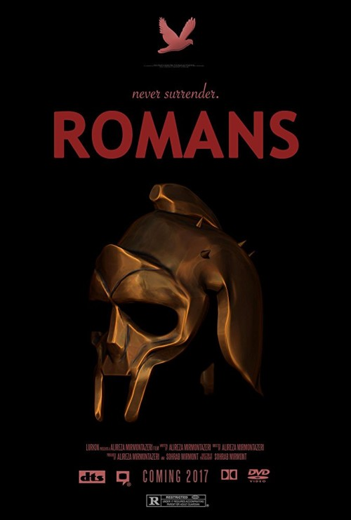 romans-2018-full-movie-download