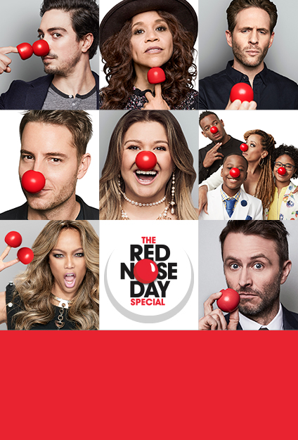 The Red Nose Day Special 2018 720p WEB x264-TBS