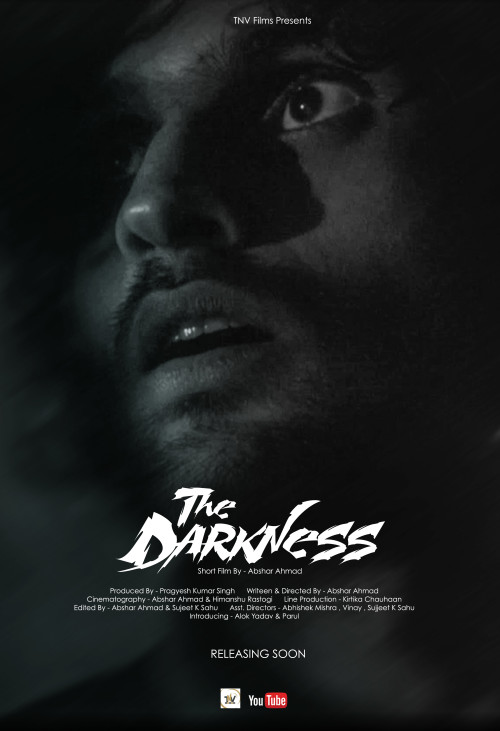 In Darkness 2018 480p WEBRip x264