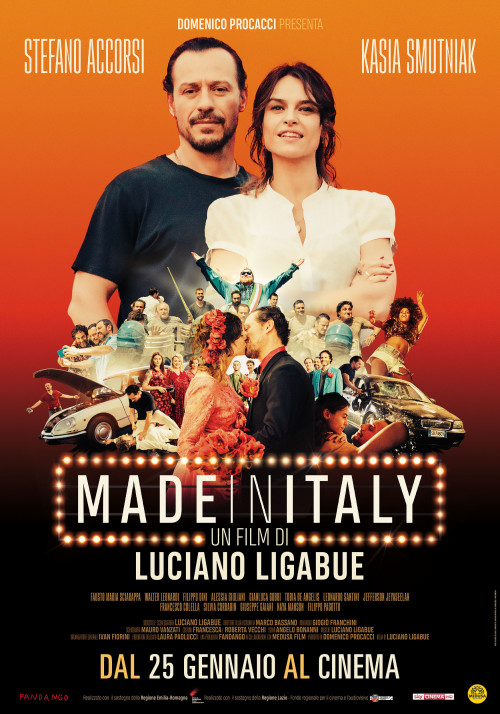 Made in Italy 2018 BluRay 720p x264 750MB Ganool
