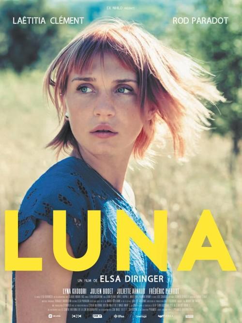 Luna (2017) – BluRay 1080p 1.62GB / 720p 852MB / 480p 438MB