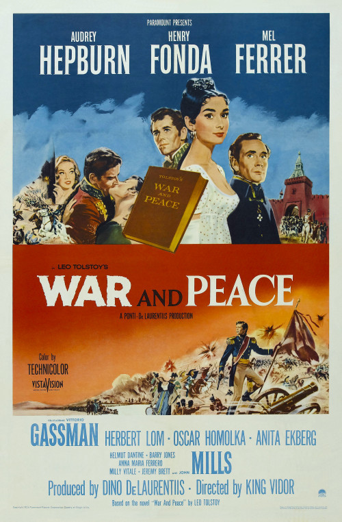 1956 - Scene Release