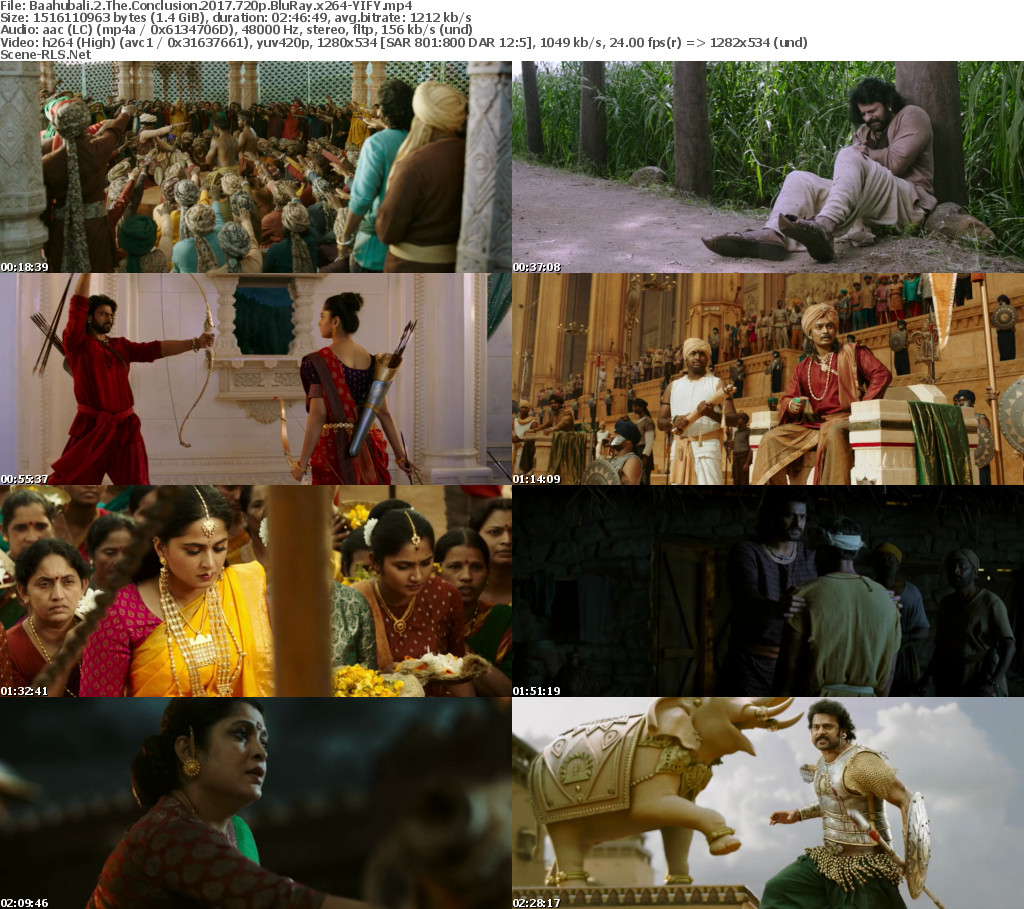 baahubali.2.the.conclusion.2017 subtitle
