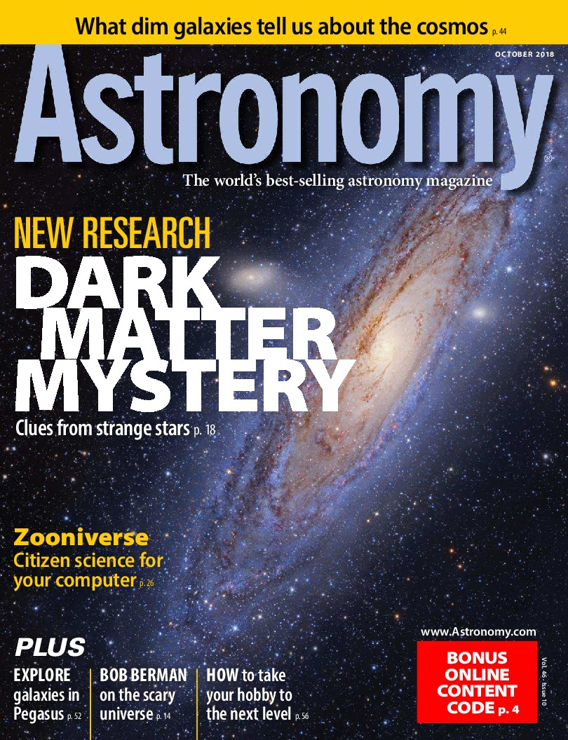 back issues astronomycom - 768×1001