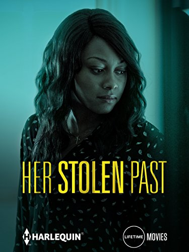 stolen - Scene Release