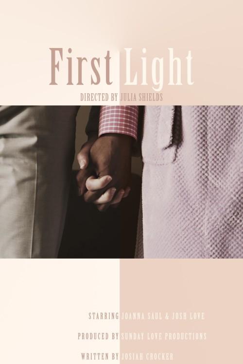 First Light (2018) – Web-dl 1080p 1.6GB / 720p 842MB / 480p 432Mb