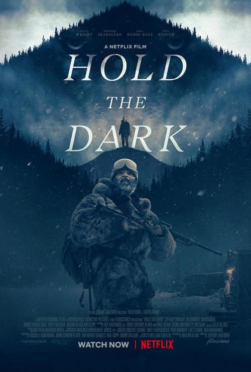Hold the Dark (2018) – web-dl 1080p 2.22GB / 720p 1.14GB / 480p 598MB
