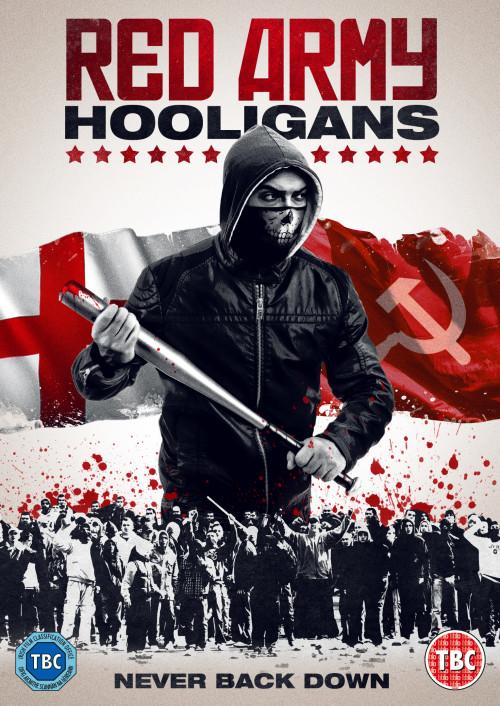 Red Army Hooligans (2018) – Bluray 1080p 1.66GB / 720p 1.05GB / 480p 417MB