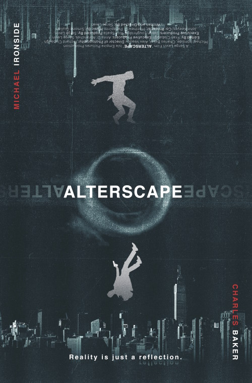 Alterscape (2018) – WEB-DL 720p 752MB English