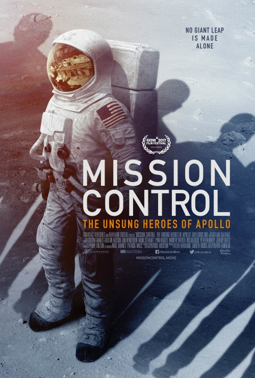 Mission Control: The Unsung Heroes of Apollo (2017) – 1080p 1.77GB / 720p 928MB / BluRay 480p 476MB
