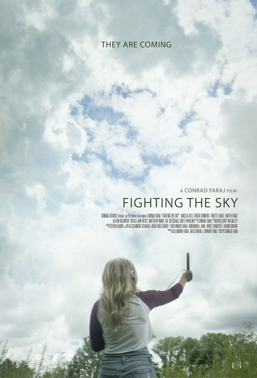 Fighting the Sky (2018) – Web-Dl 720p 904MB / 480p 464MB