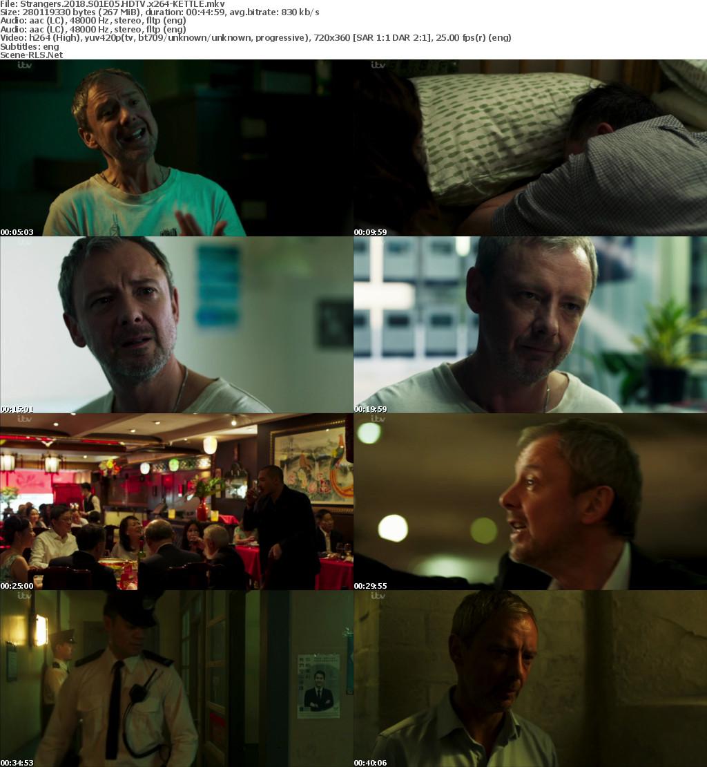family.guy.s17e02.1080p.web.x264-tbs subtitles