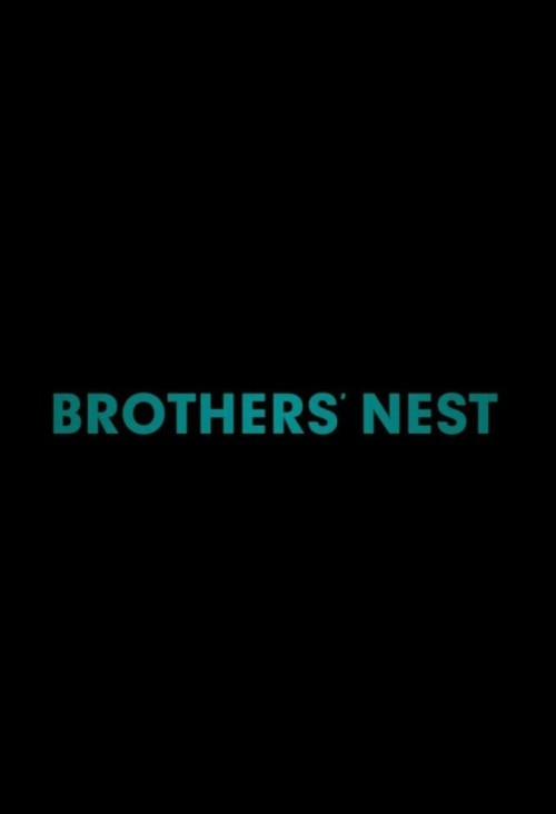 Brothers Nest (2018) – Web-DL 720p – 1080p – 480p