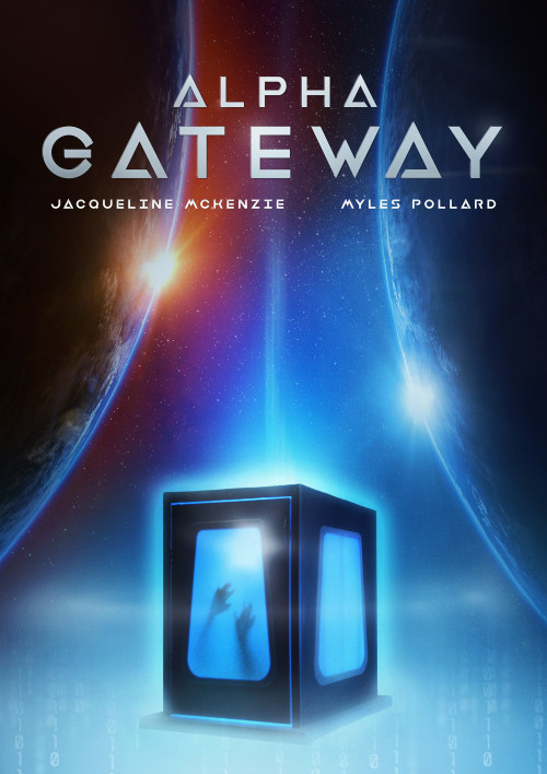 The Gateway (2018) – Quality of BluRay 720p – 1080p – 480p