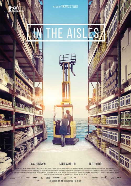 In the Aisles (2018) – BluRay 720p x265