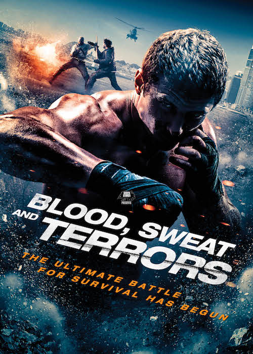 Blood Sweat and Terrors (2018) – Web-DL 720p – 1080p – 480p