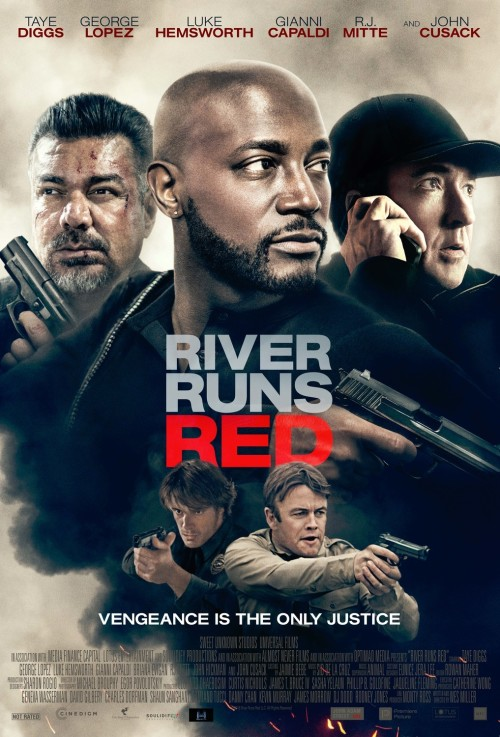 Download River Runs Red (2018) - Web-DL 720p - 1080p - 480p