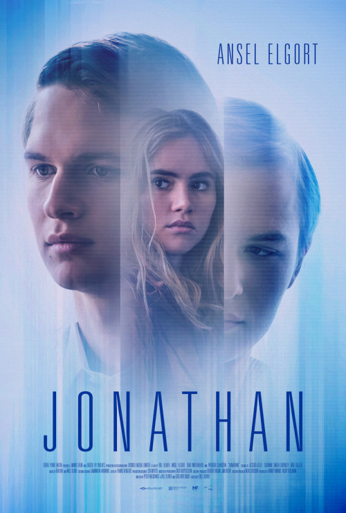 Jonathan (2018) – English Web-DL 720p – 1080p – 480p