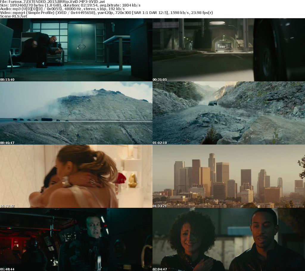 fast and furious 8 full hindi movie download 300mb