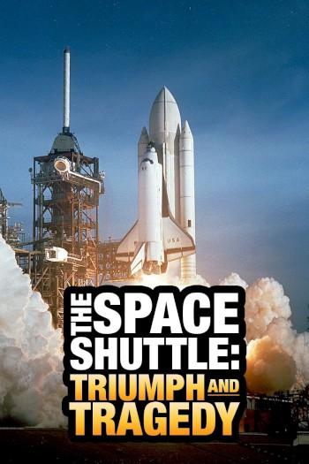 nasa shuttle development triumph and tragedy - HD960×1440