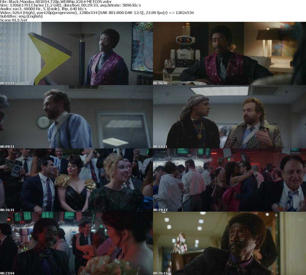 Black Monday S01e04 720p Webrip X264 Metcon Scene Release