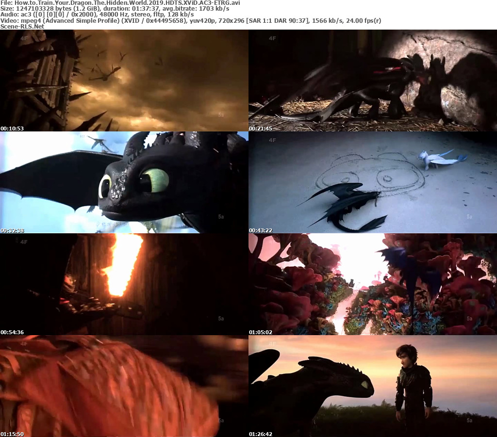 how to train your dragon 2 full movie download in hindi 480p