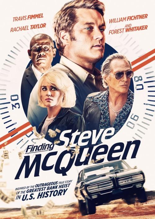 Finding Steve McQueen 2018 WEB-DL x264-FGT - Scene Release