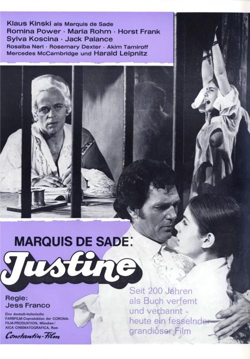 1969 - Scene Release