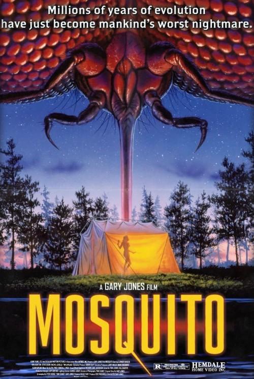 Mosquito 1994 720p BluRay x264-x0r - Scene Release