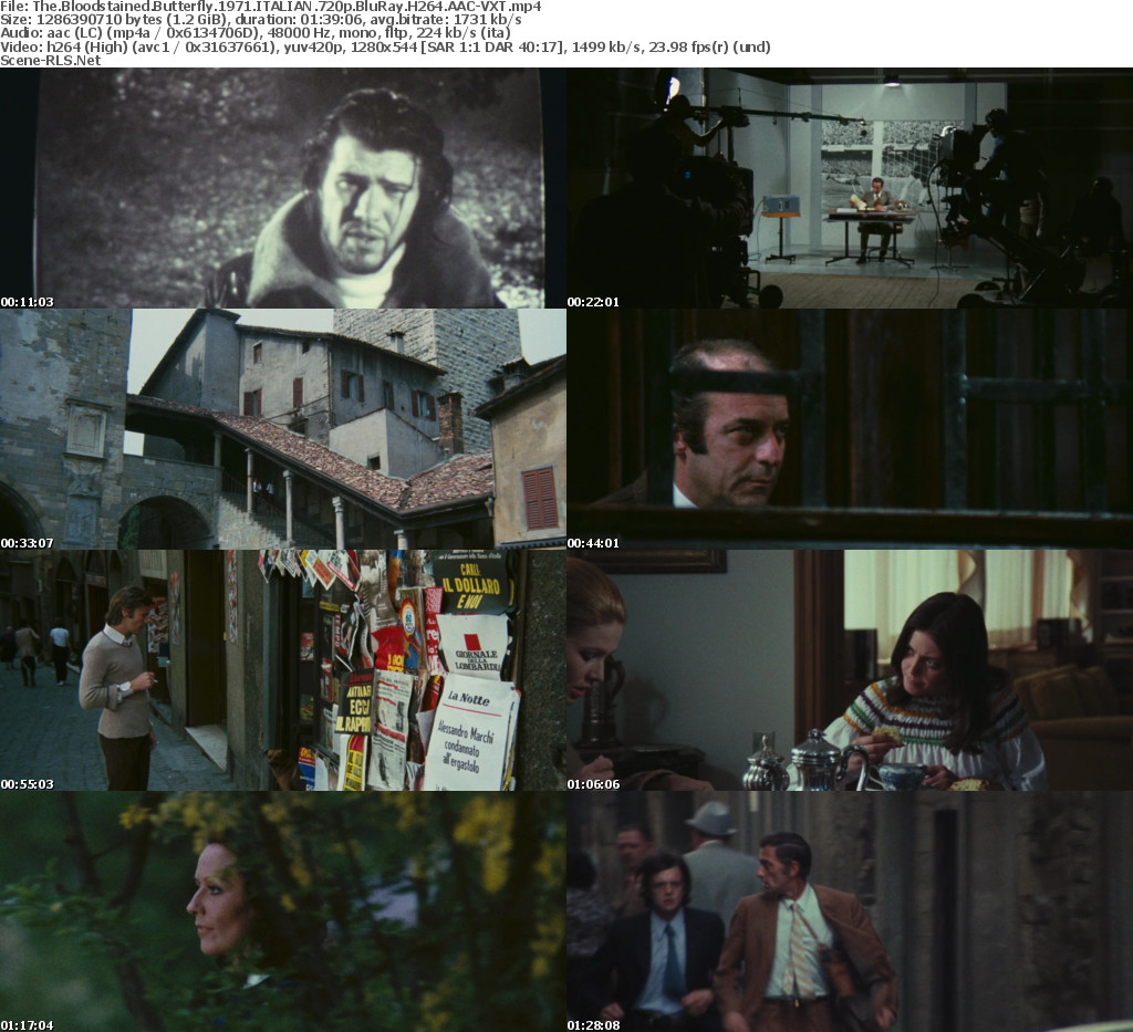 the butterfly effect 2 2006 bluray 720p