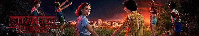 Stranger Things S03 720p x265-ZMNT - Scene Release