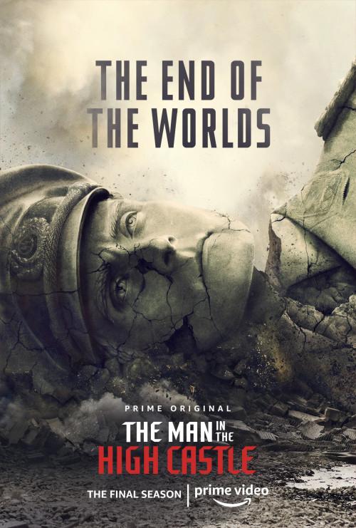 The Man In The High Castle 2015 S01 1080p AMZN WEB-DL x265 HEVC