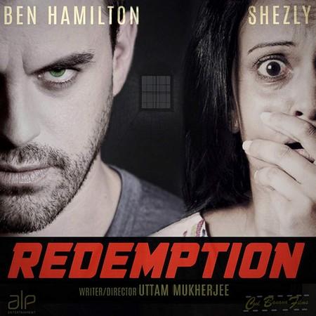 Redemption 2019 720p HDRip H265 10-BIT 700MB BONE - Scene