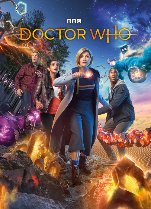 Doctor Who Christmas Special 2015.Search Results Doctor Who